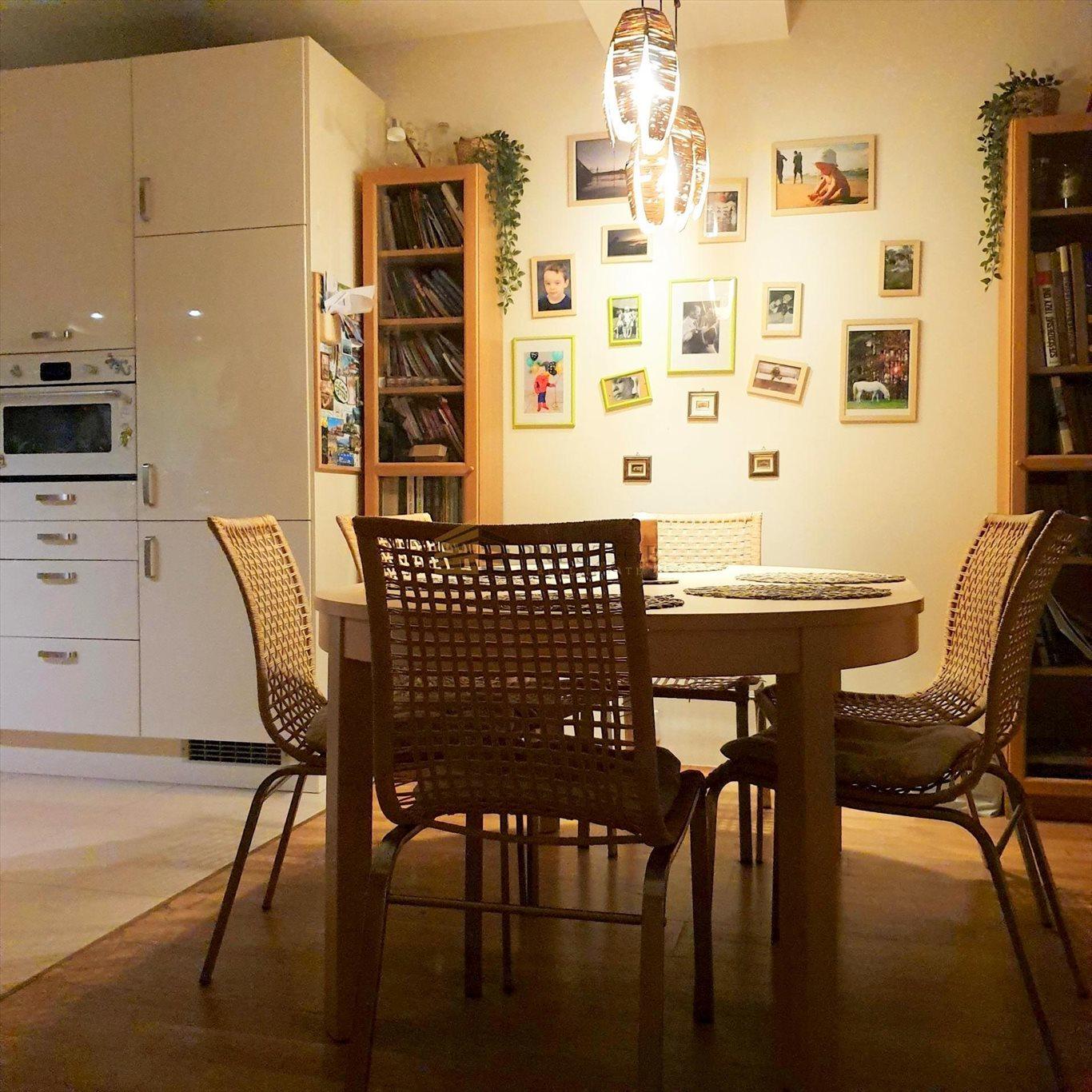 Dom na sprzedaż Warszawa, Wawer, Ligustrowa  128m2 Foto 6