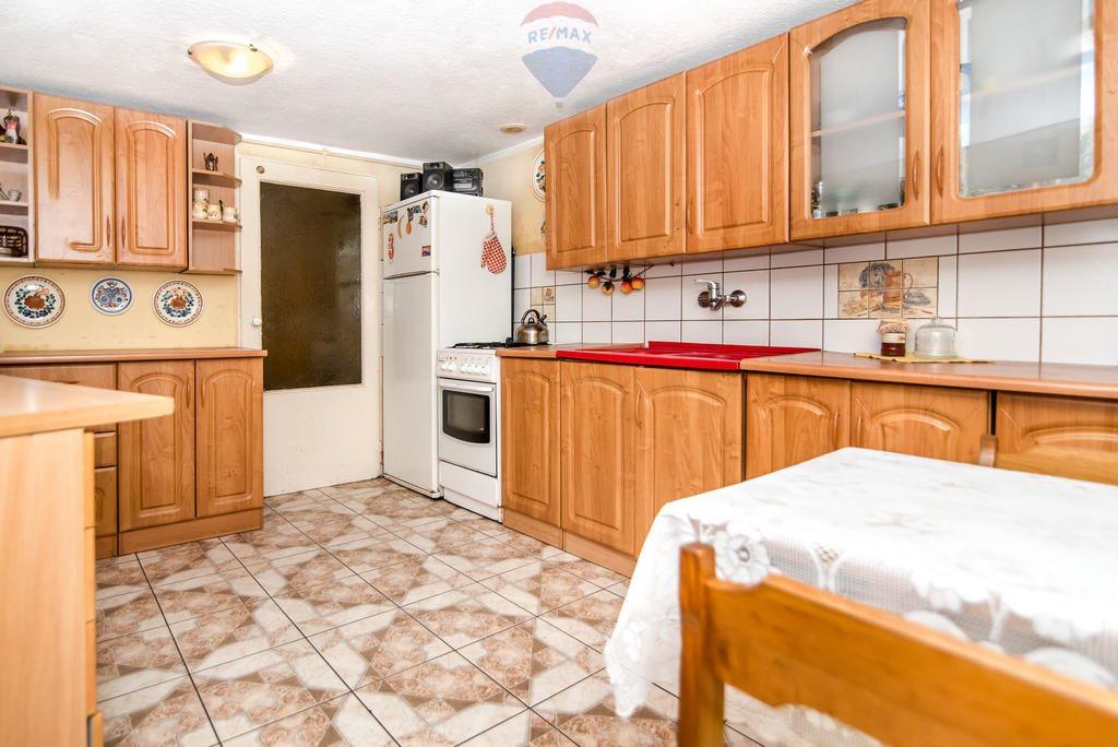 Mieszkanie trzypokojowe na sprzedaż Zielona Góra, Jedności  68m2 Foto 6