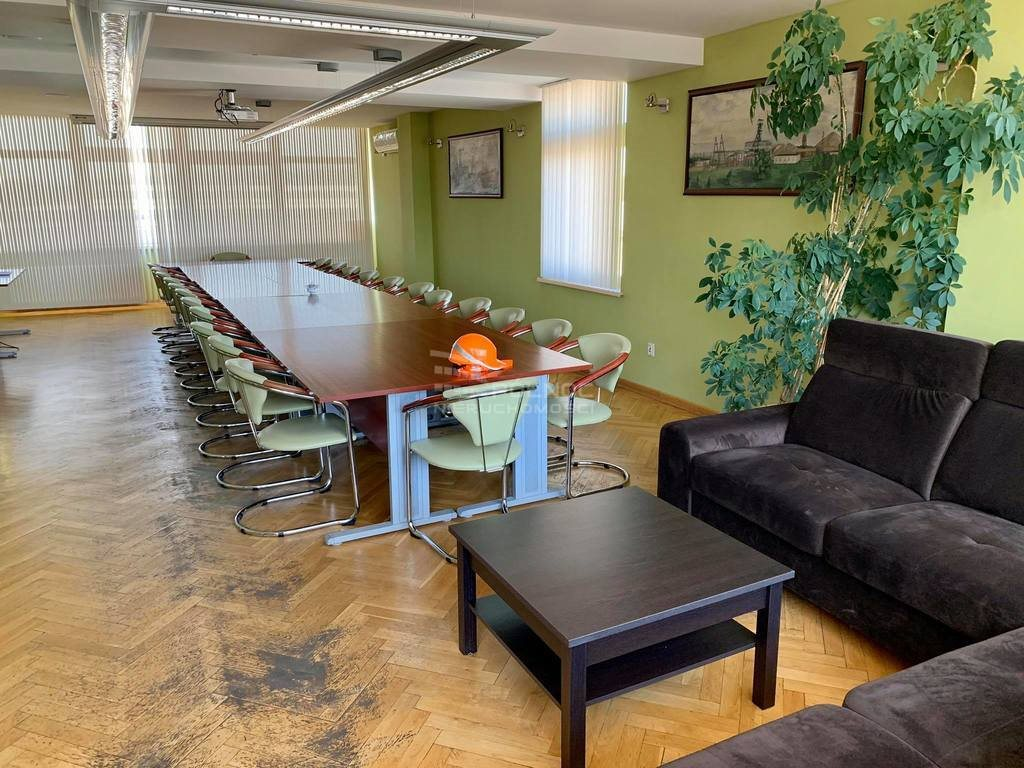 Lokal użytkowy na sprzedaż Stąporków, Górnicza  2566m2 Foto 5