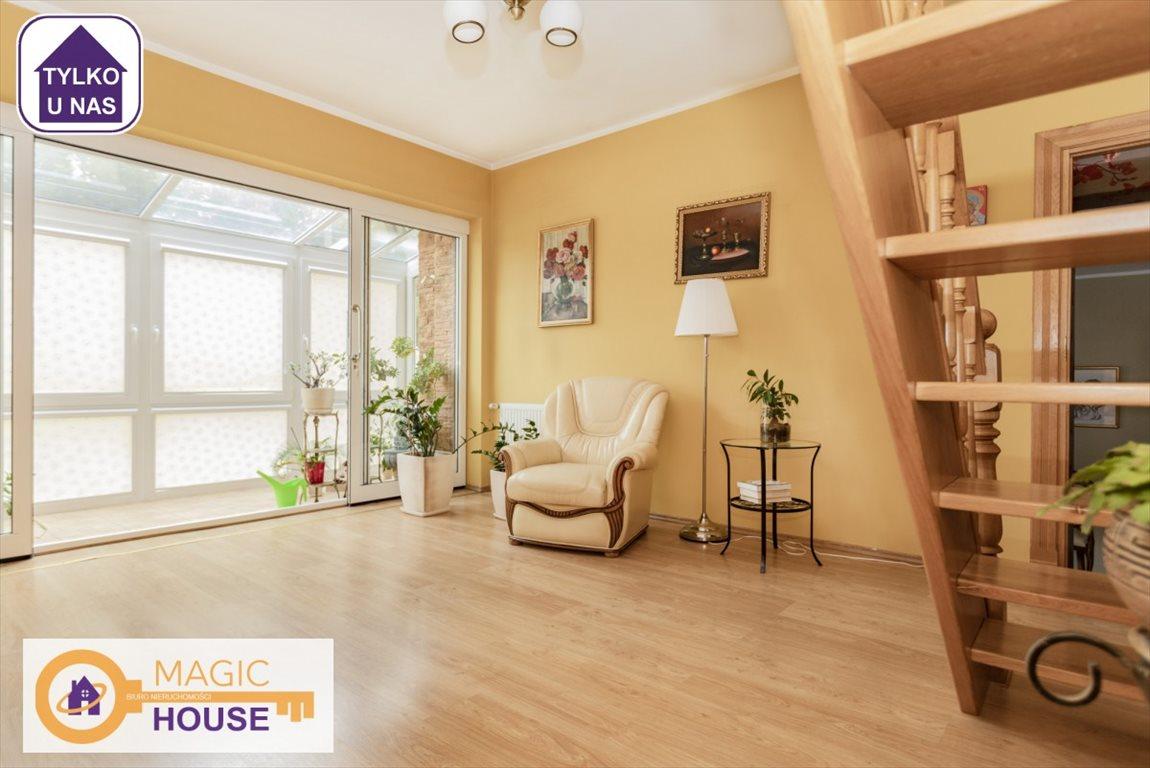 Dom na sprzedaż Gdynia, Witomino, Słoneczna  538m2 Foto 7