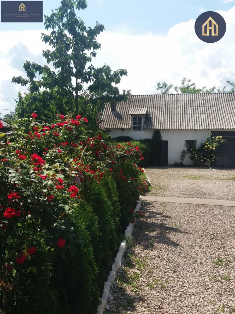 Dom na sprzedaż Chylice  50m2 Foto 4