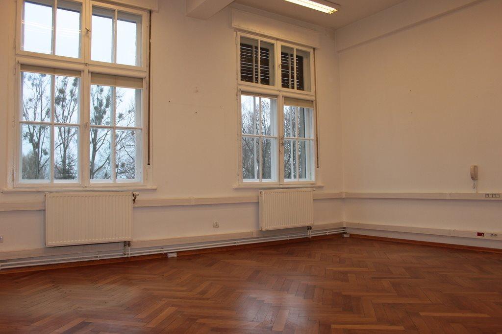 Lokal użytkowy na sprzedaż Gorzów Wielkopolski, Górczyn  3729m2 Foto 11