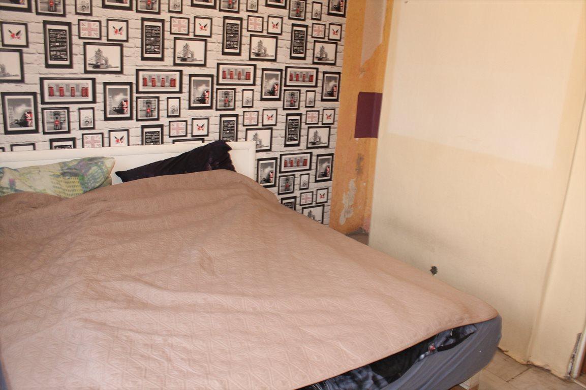 Mieszkanie dwupokojowe na sprzedaż Łódź, Widzew, Widzew-Wschód, Elsnera  52m2 Foto 10