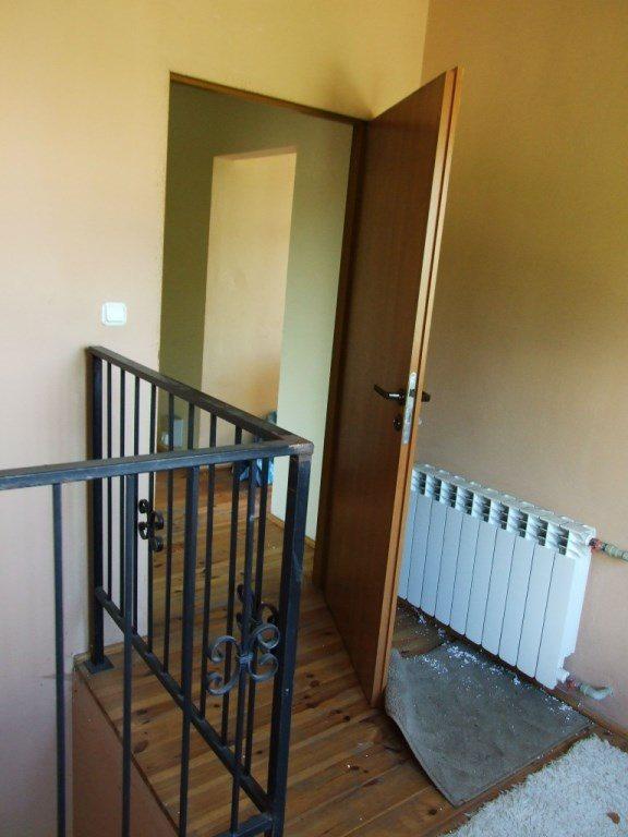 Dom na sprzedaż Ostrów Mazowiecka, Podstoczysko  283m2 Foto 2