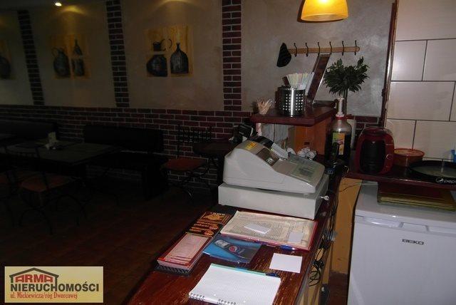 Lokal użytkowy na sprzedaż Stargard, Szczecińska  69m2 Foto 7