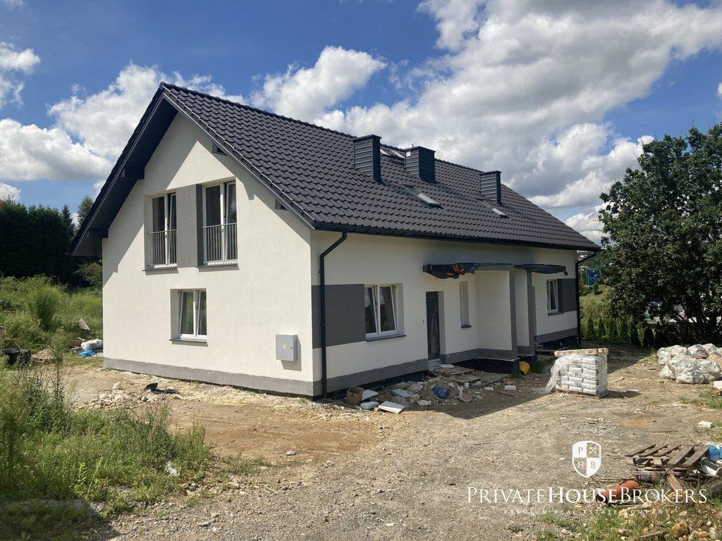 Dom na sprzedaż Szczyglice  130m2 Foto 1