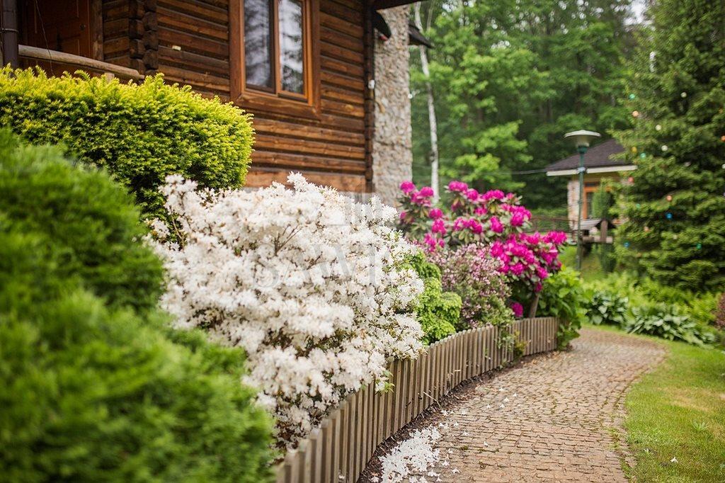 Dom na sprzedaż Adamów-Wieś  320m2 Foto 4