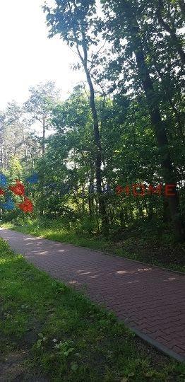 Dom na sprzedaż Lesznowola  118m2 Foto 8