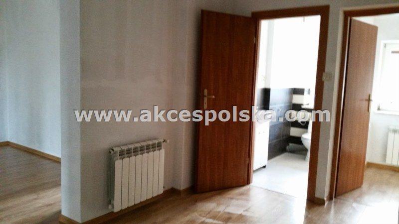 Dom na sprzedaż Warszawa, Bielany, Radiowo  550m2 Foto 6