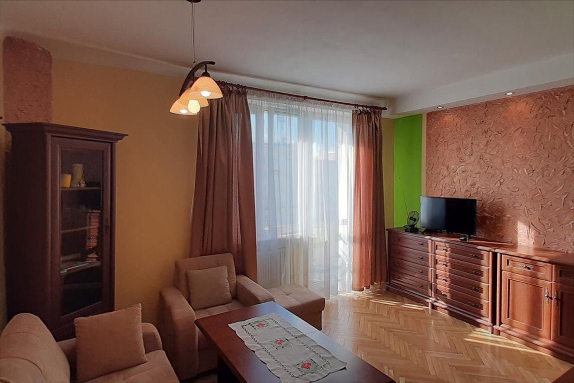Mieszkanie dwupokojowe na sprzedaż Warszawa, Wola, Górczewska  38m2 Foto 10