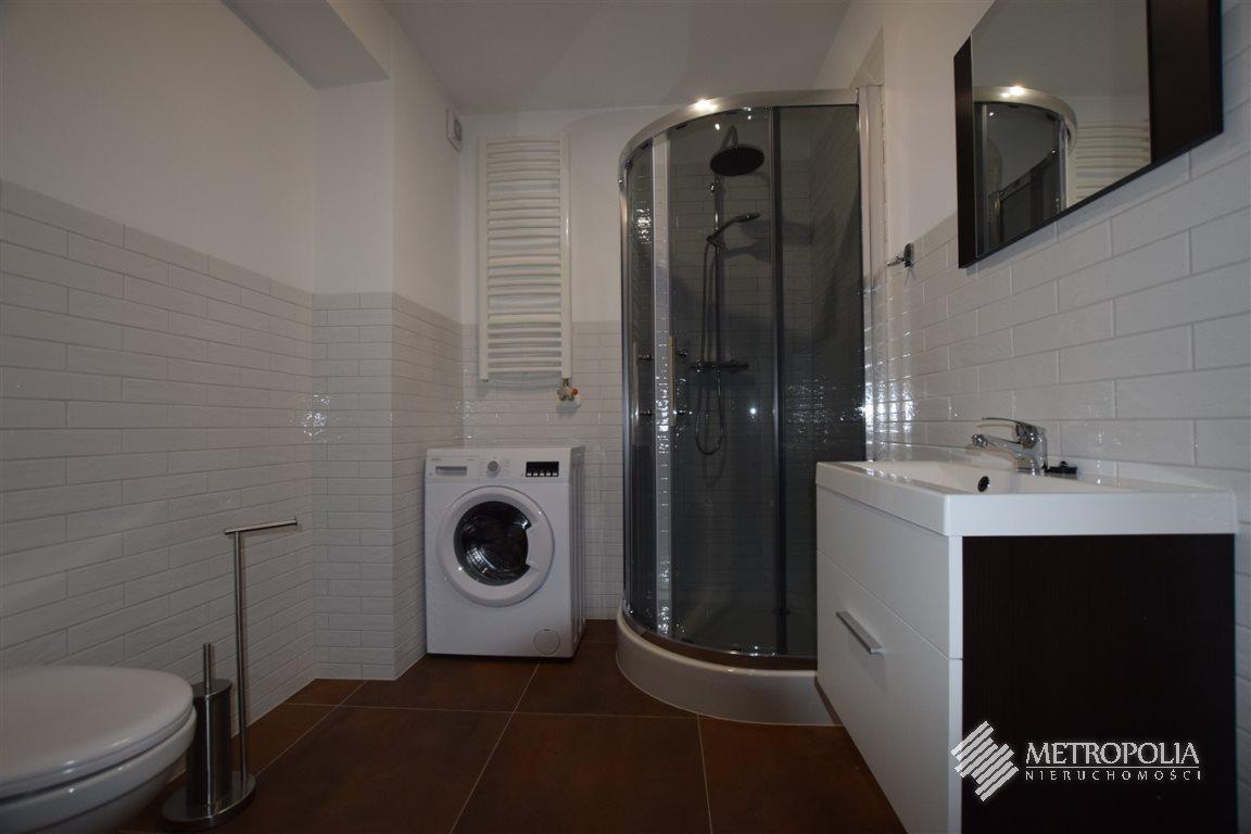 Mieszkanie trzypokojowe na wynajem Wieliczka, Wieliczka  66m2 Foto 5