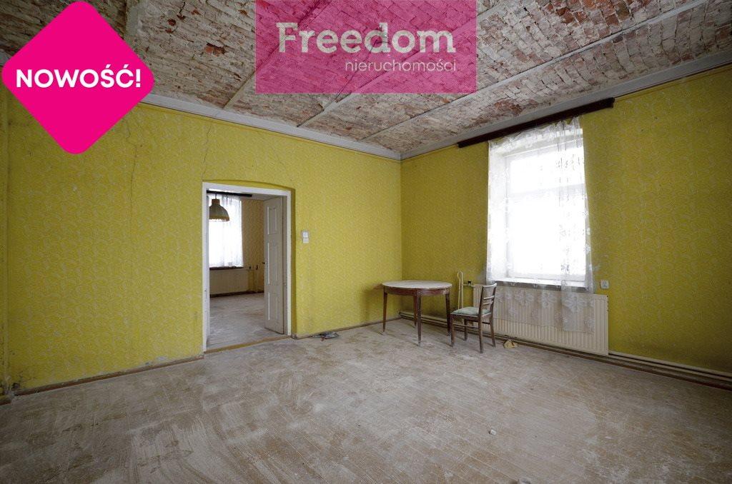 Dom na sprzedaż Przedmość, Równoległa  117m2 Foto 5