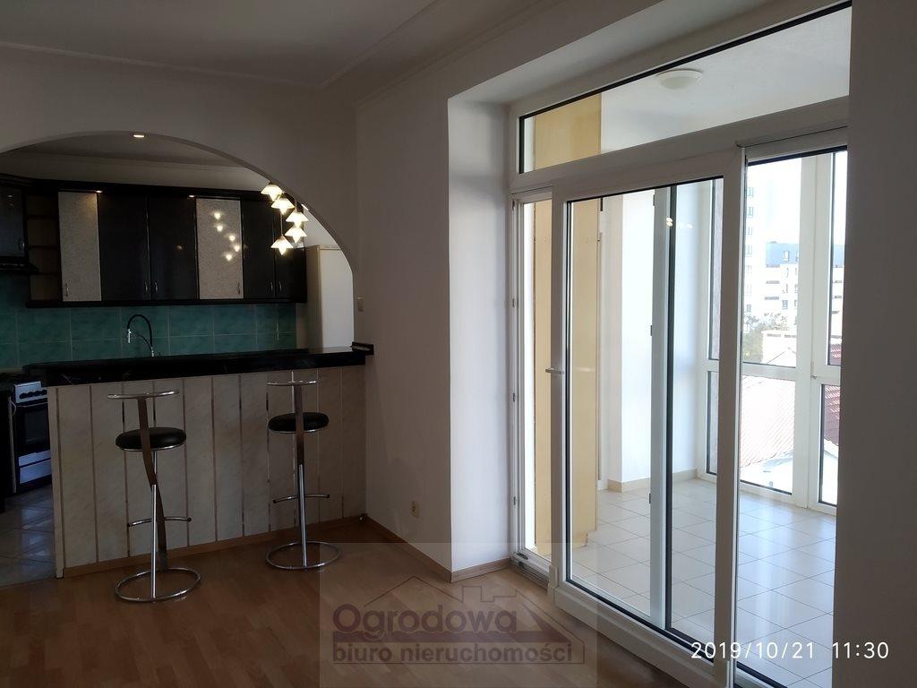 Mieszkanie trzypokojowe na sprzedaż Warszawa, Bemowo, Franciszka Kawy  104m2 Foto 9