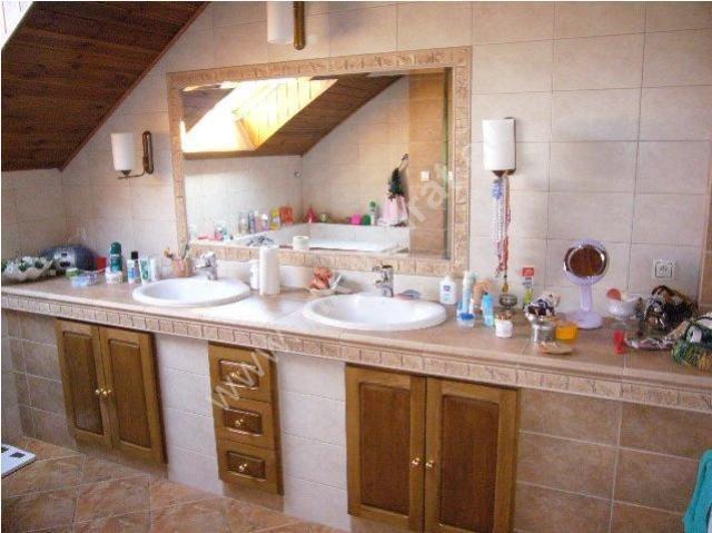 Dom na sprzedaż Milanówek  220m2 Foto 4