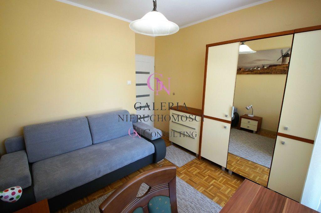 Mieszkanie trzypokojowe na wynajem Toruń, Uniwersitas  65m2 Foto 12