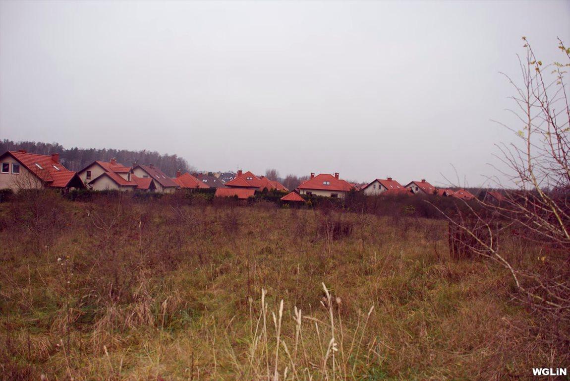 Działka inwestycyjna na sprzedaż Olsztyn, Gutkowo, ul. Kresowa  34240m2 Foto 5