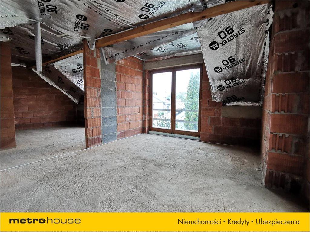 Dom na sprzedaż Mogielnica, Mogielnica  152m2 Foto 2