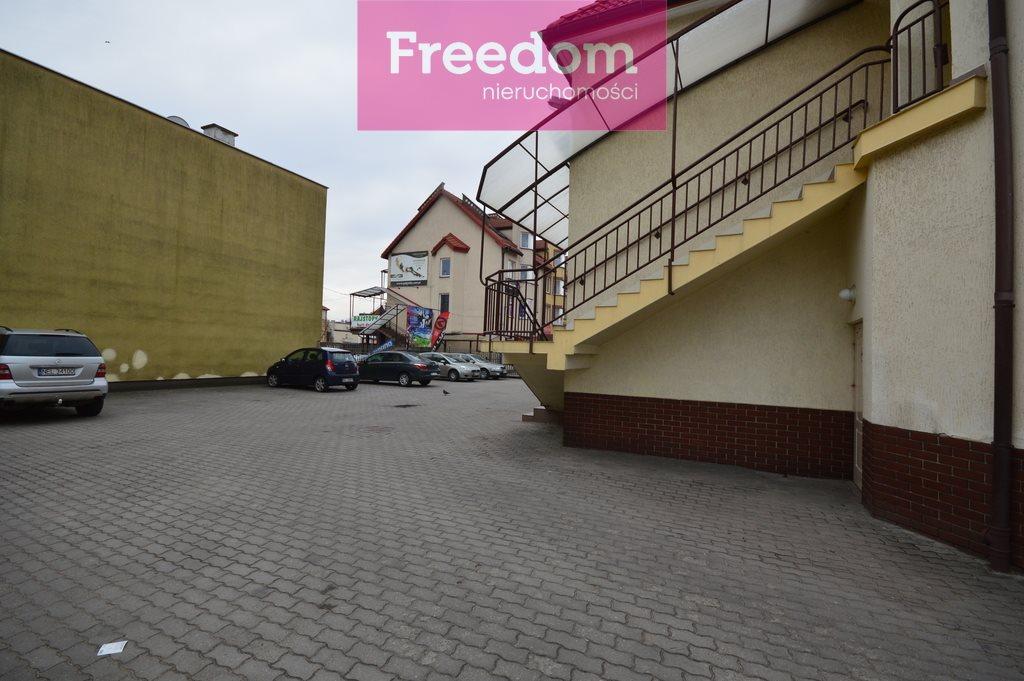 Lokal użytkowy na wynajem Ełk, Armii Krajowej  60m2 Foto 9