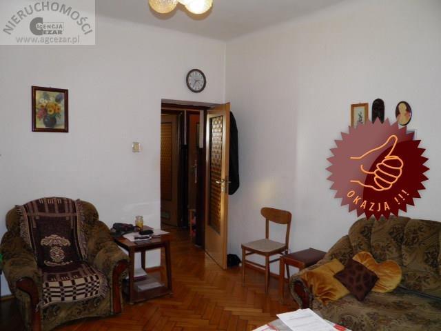 Mieszkanie na sprzedaż Mińsk Mazowiecki  50m2 Foto 1