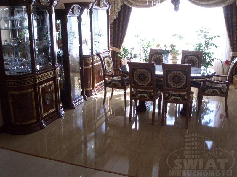 Dom na sprzedaż Rzepnowo  220m2 Foto 5