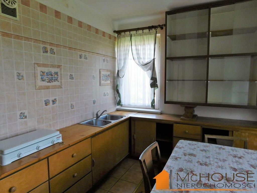 Dom na sprzedaż Mielec, Wojsławska  160m2 Foto 13