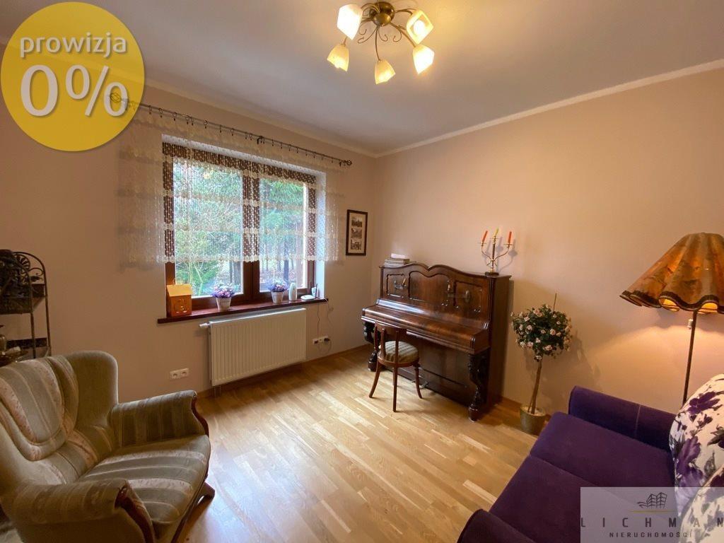 Dom na sprzedaż Klęk  320m2 Foto 13