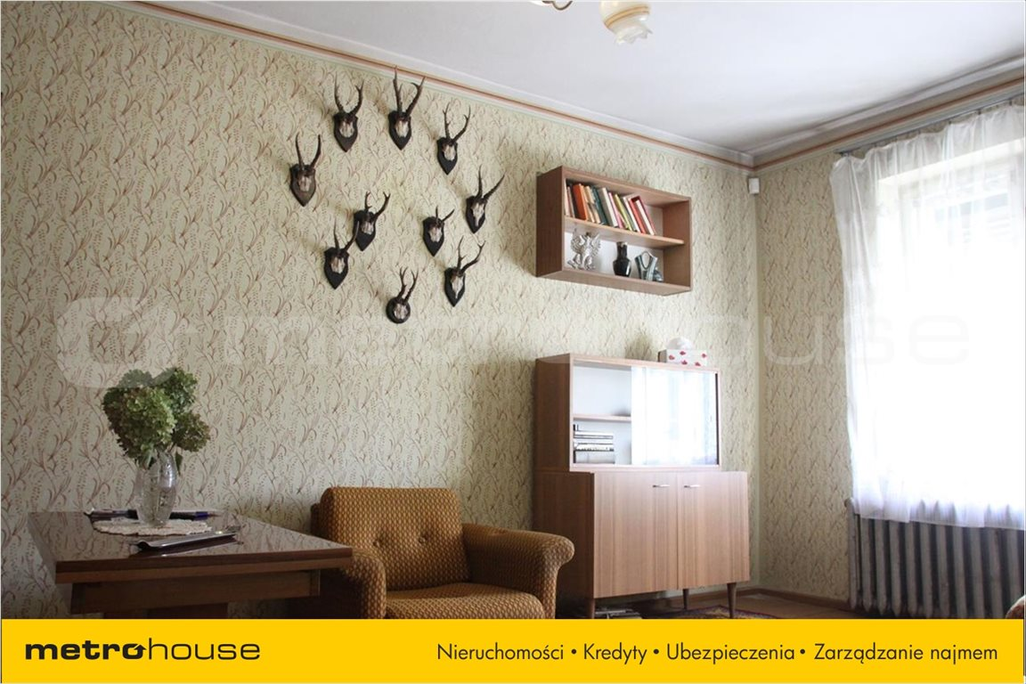 Dom na sprzedaż Praszka, Praszka  180m2 Foto 4