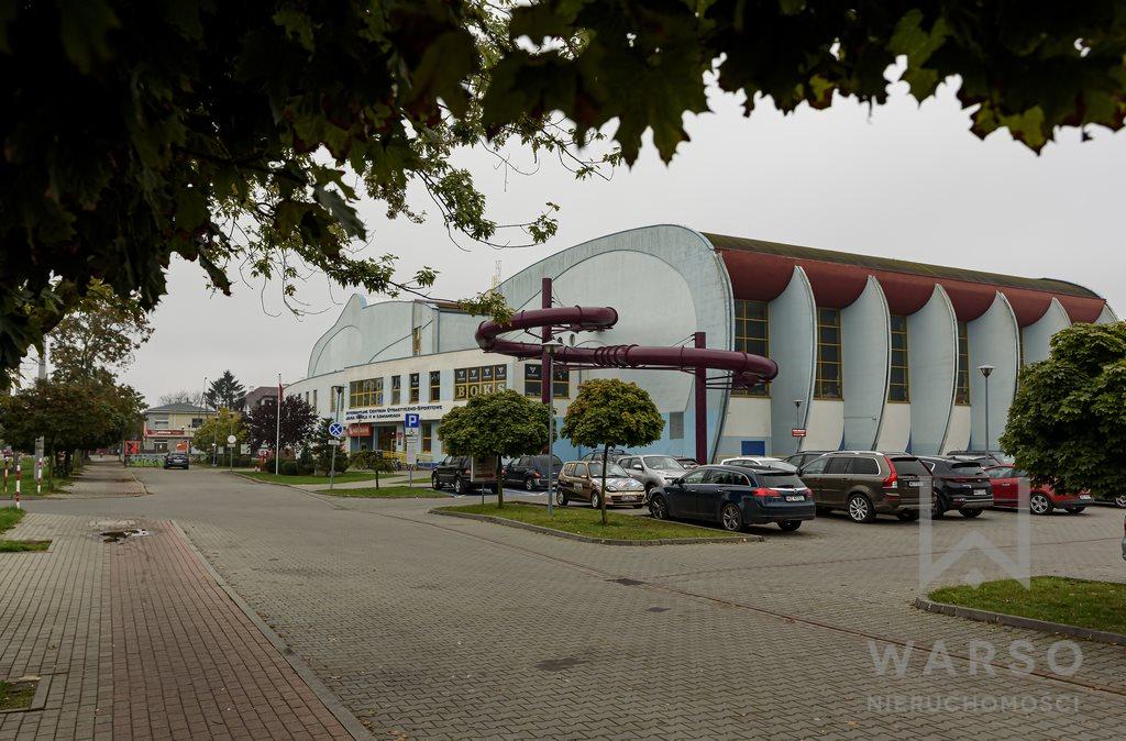 Działka budowlana na sprzedaż Łomianki, Krzywa  2107m2 Foto 1
