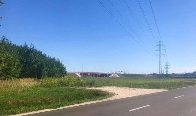 Działka budowlana na sprzedaż Sokołów  5406m2 Foto 5