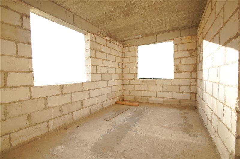 Dom na sprzedaż Białystok, Starosielce  156m2 Foto 1