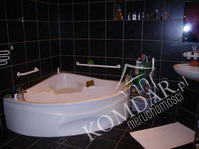 Dom na sprzedaż Otrębusy, Otrębusy  240m2 Foto 3