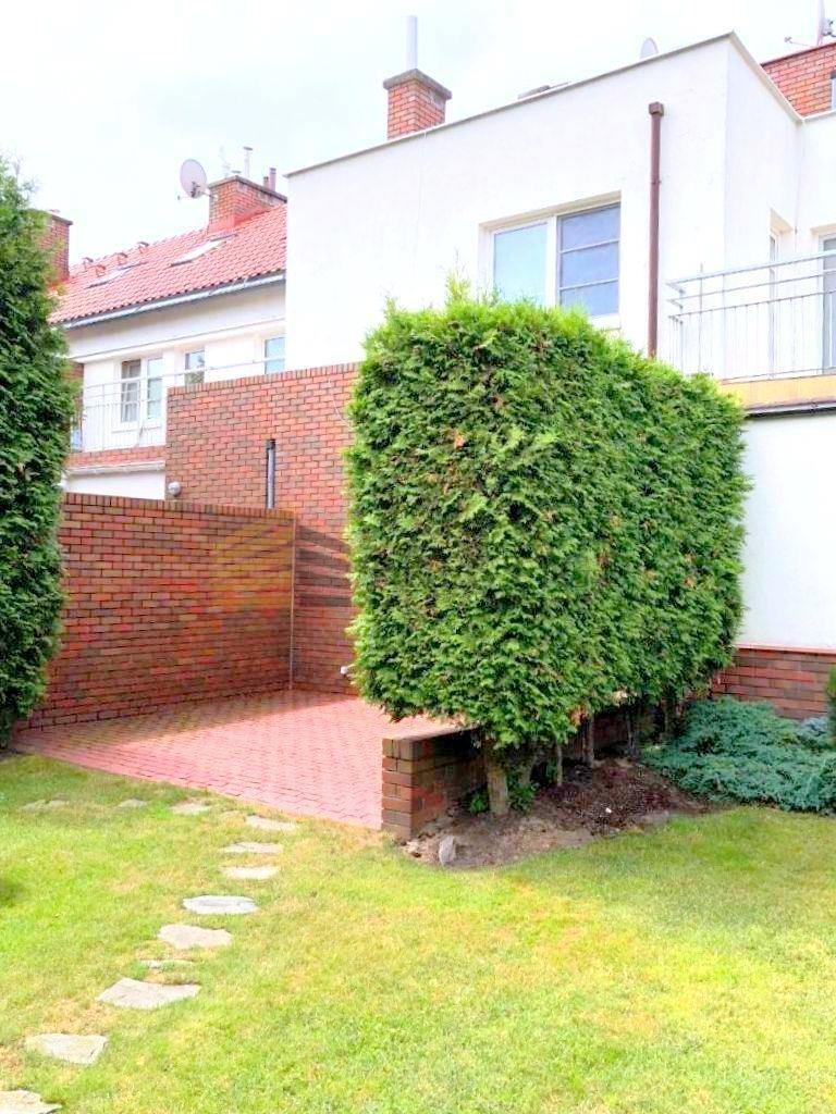 Dom na wynajem Konstancin-Jeziorna, Konstancin, Warszawska  220m2 Foto 5