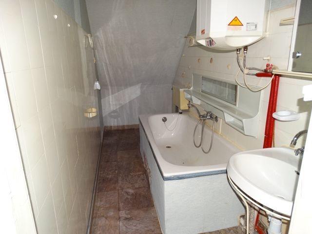 Mieszkanie trzypokojowe na sprzedaż Kluczbork, Byczyńska  73m2 Foto 5
