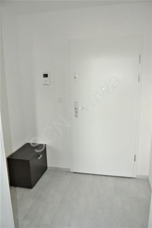 Mieszkanie dwupokojowe na sprzedaż Warszawa, Wola, Kolejowa  54m2 Foto 8