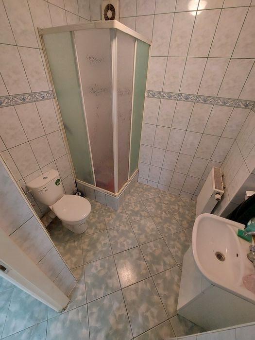 Lokal użytkowy na sprzedaż Piaseczno, Lech, Młynarska 21  80m2 Foto 3