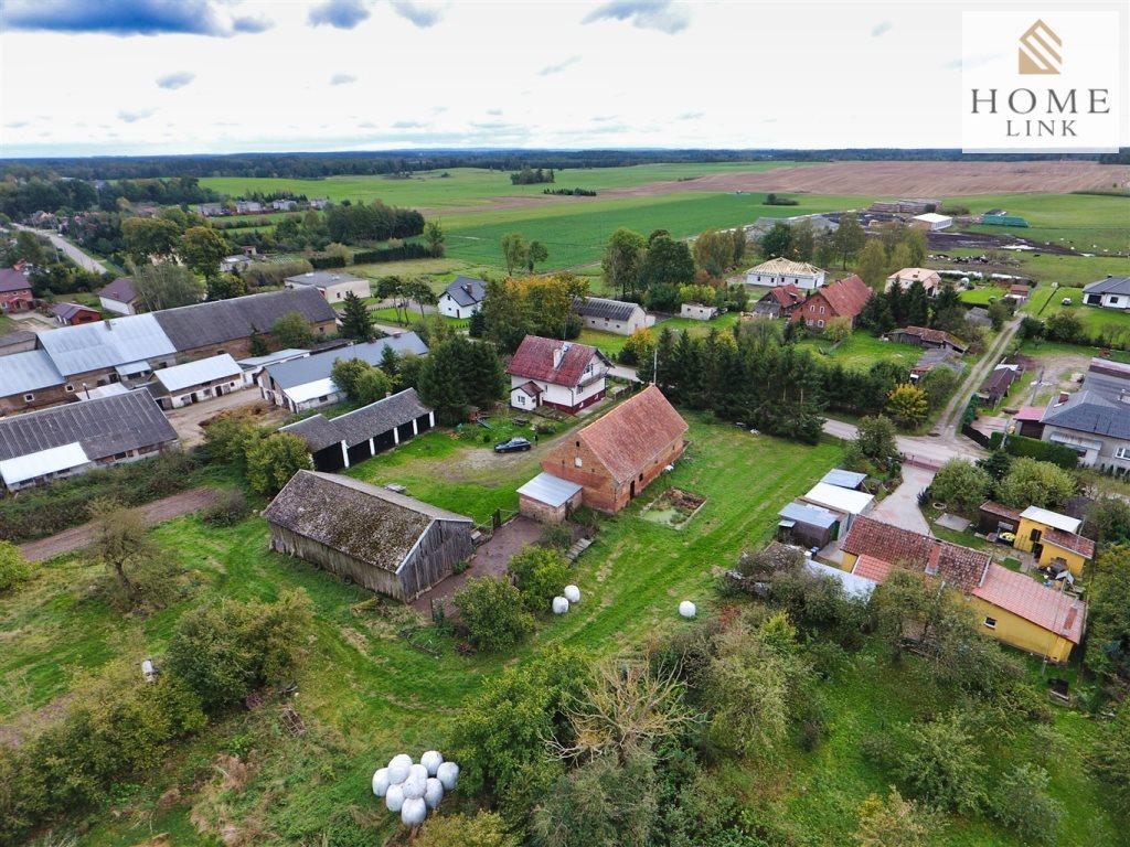 Dom na sprzedaż Bynowo  262m2 Foto 12