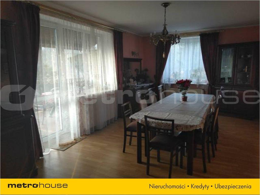 Dom na sprzedaż Warszawa, Rembertów  175m2 Foto 3
