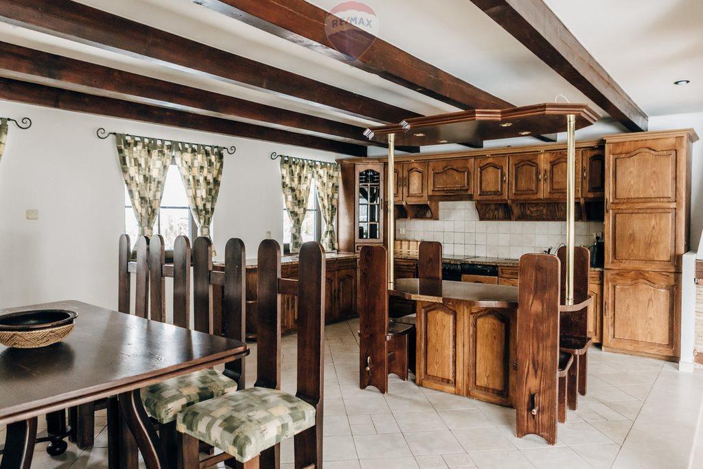 Dom na sprzedaż Bielsko-Biała  240m2 Foto 3