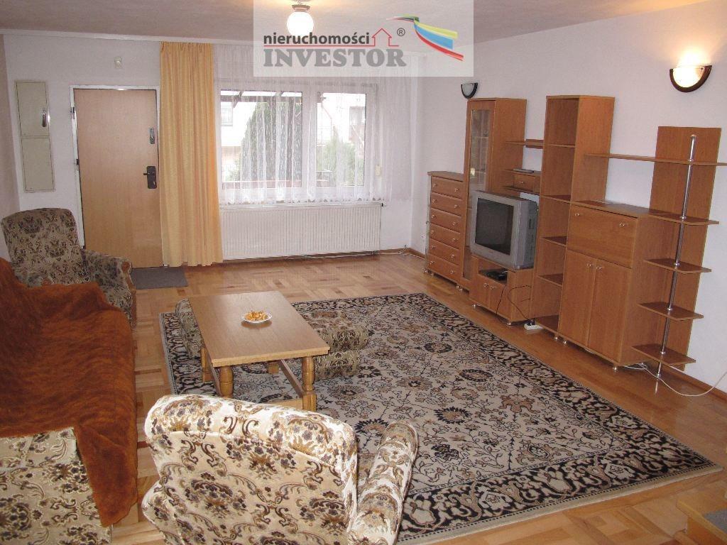 Dom na wynajem Opole, Kolonia Gosławicka  170m2 Foto 2