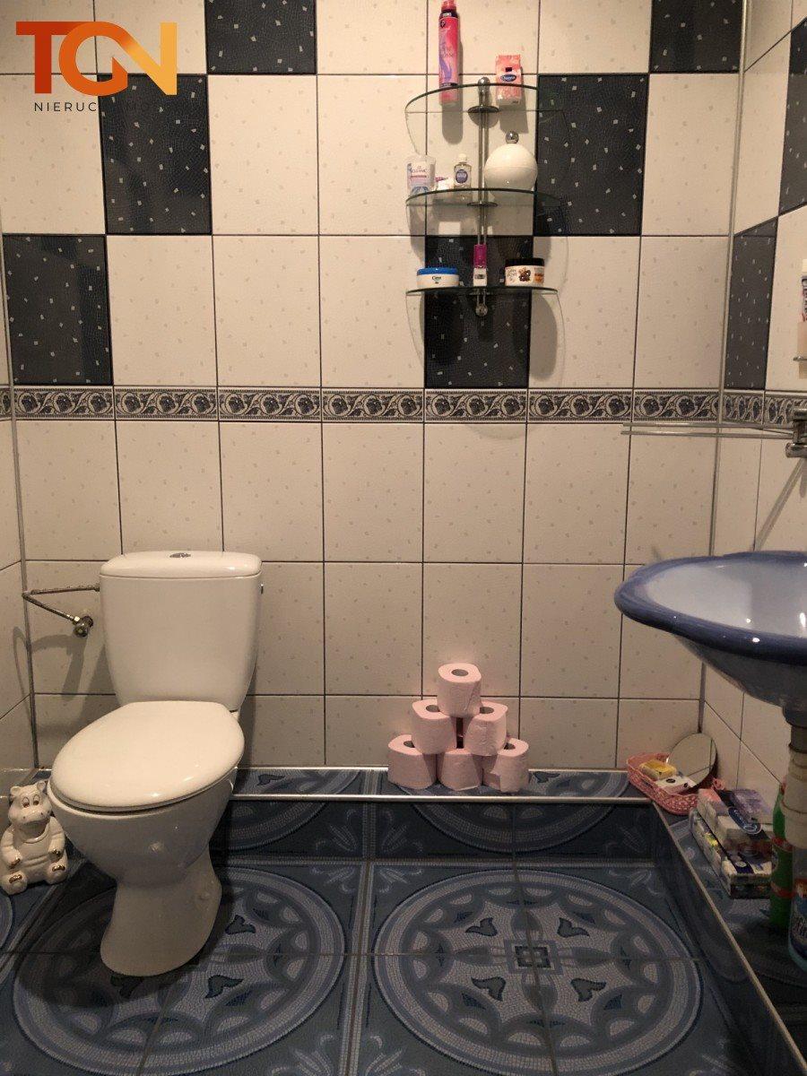 Dom na sprzedaż Dąbrowa  72m2 Foto 10