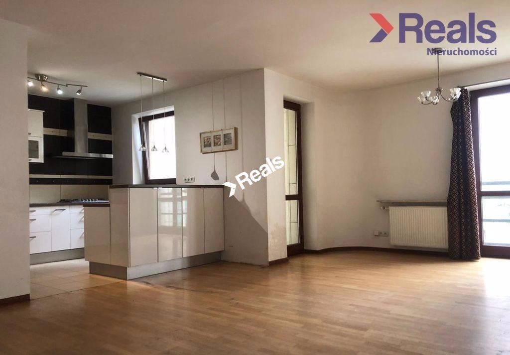 Mieszkanie czteropokojowe  na sprzedaż Warszawa, Śródmieście, Powiśle, Górnośląska  110m2 Foto 12