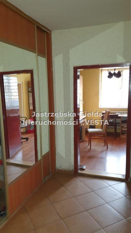 Dom na sprzedaż Jastrzębie-Zdrój, Ruptawa  96m2 Foto 11