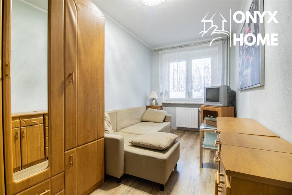 Mieszkanie trzypokojowe na sprzedaż Gdańsk, Siedlce, Jacka Malczewskiego  56m2 Foto 1