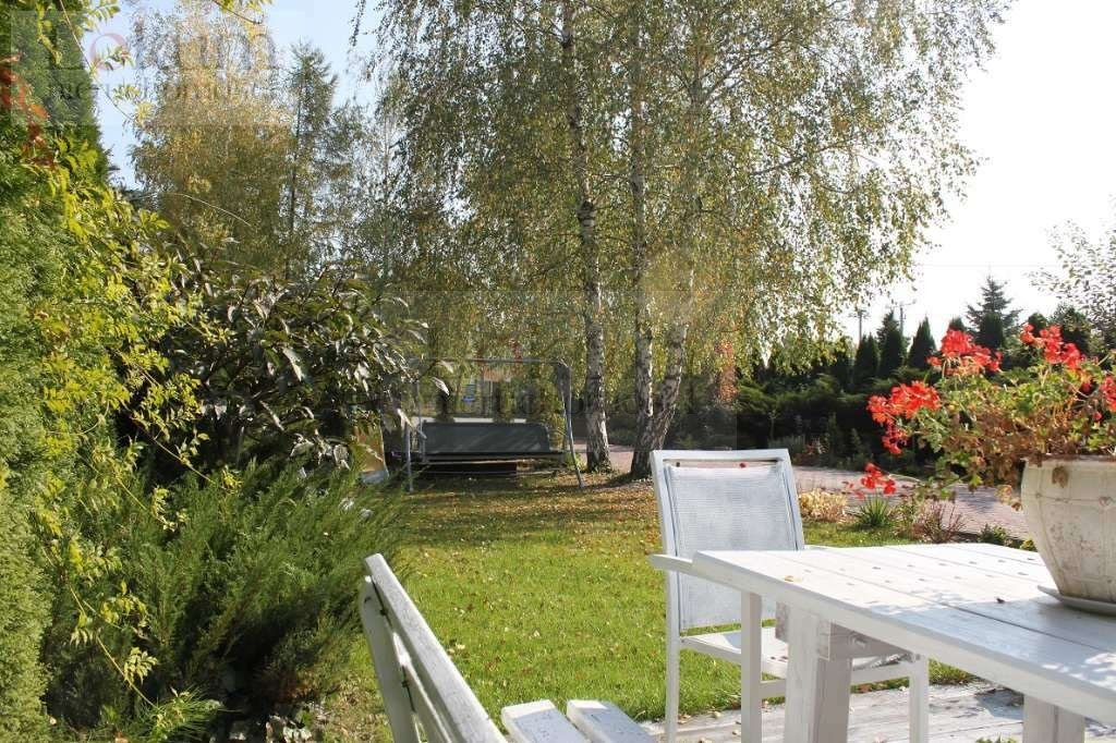 Dom na sprzedaż Koczargi Nowe, Warszawska  520m2 Foto 7