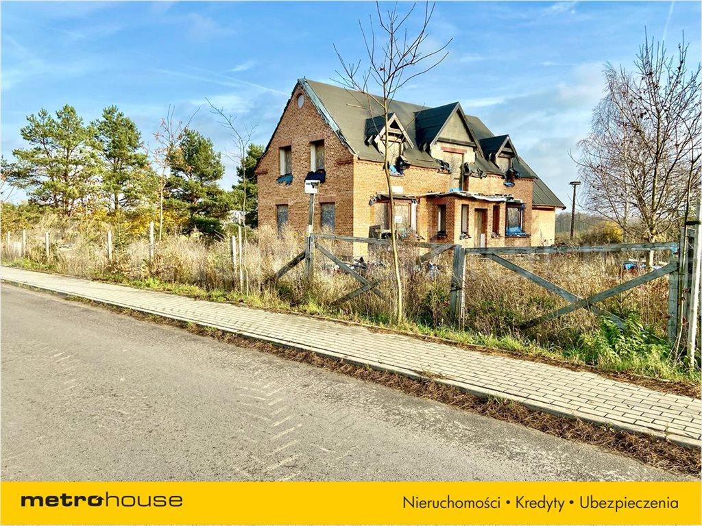Dom na sprzedaż Gulb, Iława  174m2 Foto 7