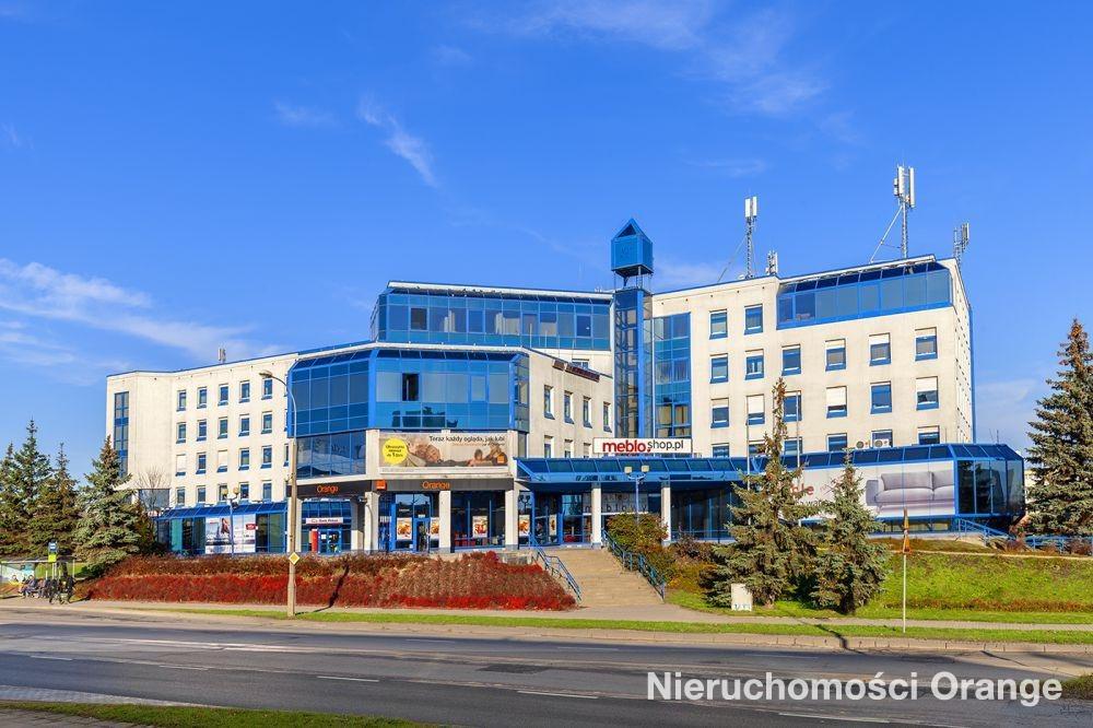 Lokal użytkowy na sprzedaż Olsztyn  9947m2 Foto 1