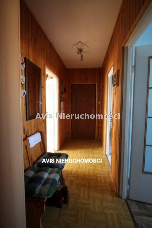 Mieszkanie czteropokojowe  na sprzedaż Świdnica  72m2 Foto 9