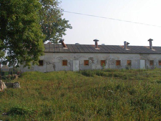 Lokal użytkowy na sprzedaż Wolin  800m2 Foto 5