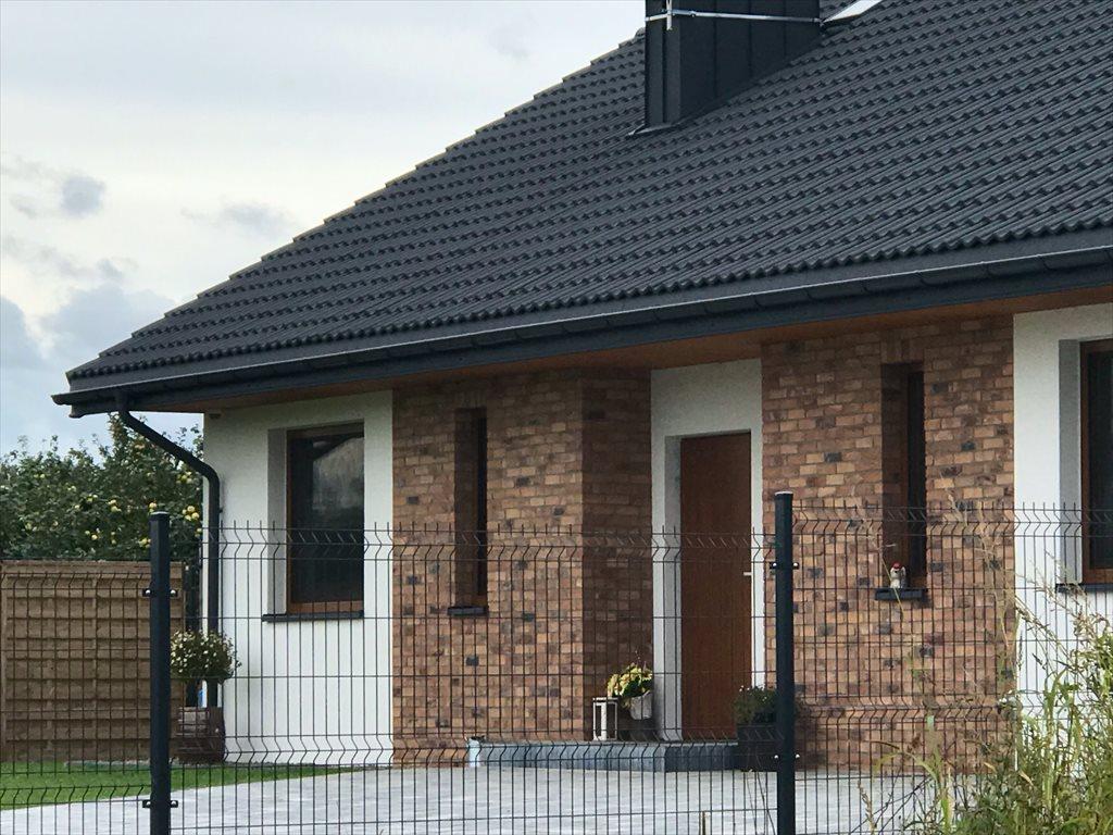 Dom na sprzedaż Tarczyn, Kruszew, Przy szkole  100m2 Foto 9