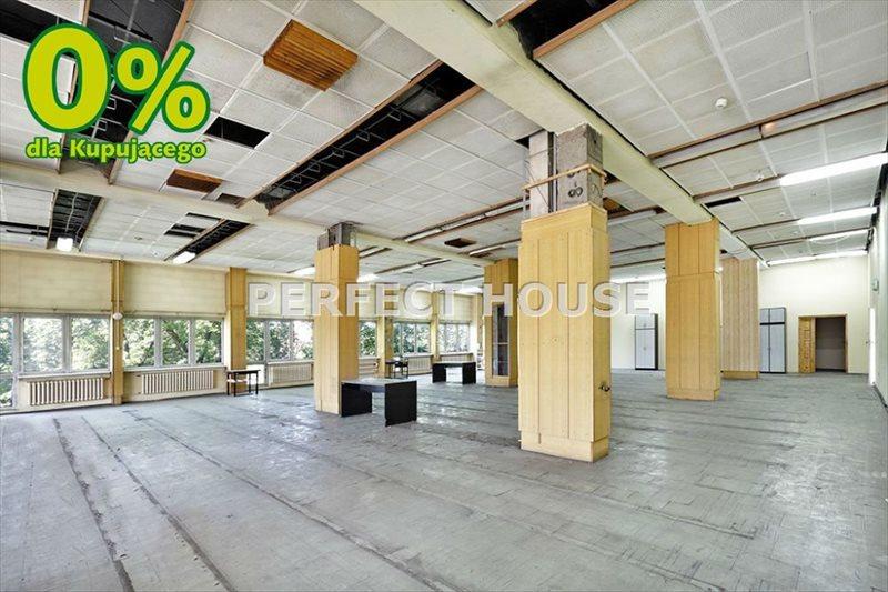 Lokal użytkowy na sprzedaż Września  3596m2 Foto 8